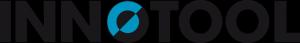 Innotool_Logo