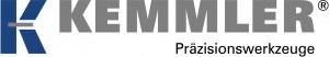 Kemmler_Logo_dunkelgraublau_2014